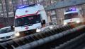 В Москве два человека погибли в ДТП на Киевском шоссе