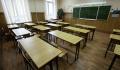 Ударивший учительницу в Москве школьник наблюдается у психолога
