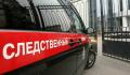 Следствие проводит проверку в связи с падением параплана в Подмосковье