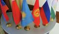 Лидеры стран ШОС прибудут в Москву на празднование 75-летия Победы