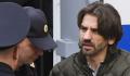 Басманный суд продлил арест экс-министру Абызову