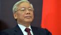 Президент Вьетнама принял приглашение на празднование 75-летия Победы