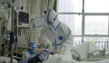Власти Китая закроют еще один город из-за коронавируса