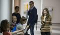Названы зарплаты и расходы на аренду жилья российских студентов