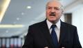 Лукашенко пожаловался на Россию в нефтяном вопросе