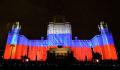 Названы самые невыгодные для студентов города России