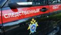СК проведет проверку после смерти девочки в новосибирской больнице