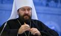 РПЦ: религиозное образование в школе сейчас неудовлетворительно