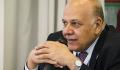 Генсек Ассоциации арабских университетов стал почетным профессором МГУ