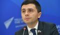 Бальбек прокомментировал претензии Тягнибока на Алмазный фонд России