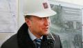 Бочкарев не планирует менять работу стройкомплекса столицы