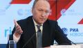 Бочкарев: программа реновации в Москве выйдет на пик через два года
