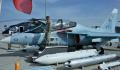 Россия договорилась с Вьетнамом о поставке самолетов Як-130, пишут СМИ