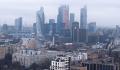 В Москве не выявили подтвержденных случаев заболевания коронавирусом