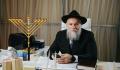 Борода: ФЕОР за 20 лет возвратили 23 исторические синагоги