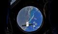 Следующий грузовой корабль Dragon компании SpaceX полетит к МКС весной