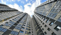 Эксперты: акции девелоперов могут подрасти на снижении ставок ипотеки