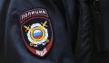 В Москве неизвестные похитили 4,5 миллиона рублей из банкомата