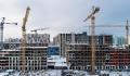 Число ипотечных сделок в Москве выросло в январе на 14%