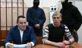 Экс-полицейский по делу Голунова дал показания на своего начальника