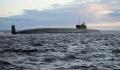 Угроза для человечества. В США назвали самые опасные субмарины мира