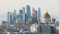 """В Москве стартовал 5-й этап образовательного проекта """"Открой#Моспром"""""""
