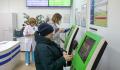 В Москве могут создать карту заболеваемости дыхательных путей