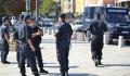 Болгария назвала имена россиян, обвиняемых в покушении на убийство