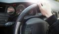 В Москве личный водитель украл у шефа десять миллионов рублей