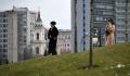 Синоптики рассказали о погоде в Москве в первый день весны
