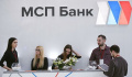 МСП Банк предоставил 150 миллионов рублей предприятию в Подмосковье