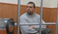 Суд решит, освобождать ли из СИЗО одного из фигурантов дела Голунова