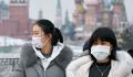 Новых случаев заболевания коронавирусом в Москве нет, сообщила заммэра
