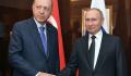 Песков рассказал о проработке возможной встречи Путина и Эрдогана