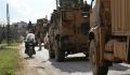 В МИД РФ оценили итоги переговоров с Турцией по Сирии