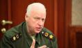Глава СК дал поручение по расследованию ЧП в банном комплексе в Москве