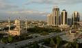 В Чечне ограничили передвижение из-за коронавируса