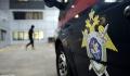 В Москве проверяют данные о ранении ребенка из пневматического оружия