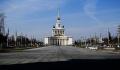Власти уточнили, когда в Москве понадобятся спецпропуска