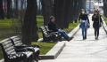В Москве с 30 марта вводят режим самоизоляции для всех