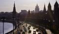 Дороги и метро в Москве стали свободнее на 70%