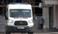 Общее число заболевших коронавирусом в Москве возросло до 1014 человек