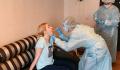 В Подмосковье провели более 17 тысяч тестов на коронавирус