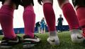В Москве школьник получил пулевое ранение во время игры в футбол