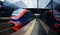 Жительница Кирова заразилась коронавирусом в поезде от туристов
