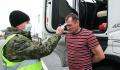 Россия из-за коронавируса ограничила движение через госграницу