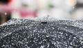 В Москве объявили экстренное предупреждение из-за резкого похолодания