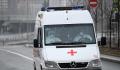 В Самарской области рассказали о новом случае заражения коронавирусом