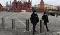 Спасительное СМС. Как отследят россиян, не соблюдающих карантин?