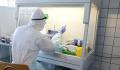 Воробьев рассказал о состоянии пациентов с коронавирусом в Подмосковье